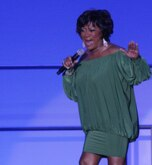Patti LaBelle Net Worth