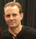 Michael Biehn Net Worth
