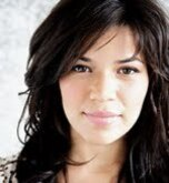 America Ferrera Net Worth