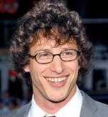 Andy Samberg Net Worth