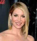 Christina Applegate Net Worth