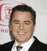 Christopher Knight Net Worth