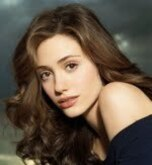 Emmy Rossum Net Worth