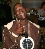 Flavor Flav Net Worth