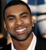 Ginuwine Net Worth