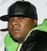 Jadakiss Net Worth