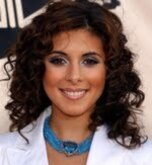 Jamie-Lynn Sigler Net Worth