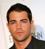 Jesse Metcalfe Net Worth