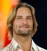 Josh Holloway Net Worth