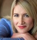 Laura Dern Net Worth