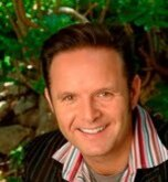 Mark Burnett Net Worth