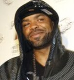 Method Man Net Worth
