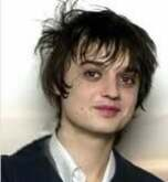 Pete Doherty Net Worth