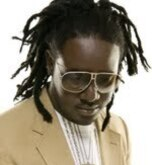 T-Pain Net Worth