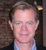 William H Macy Net Worth