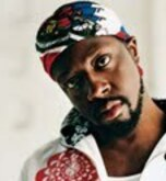 Wyclef Jean Net Worth