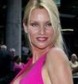 Nicollette Sheridan Net Worth