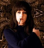 Grace Slick Net Worth