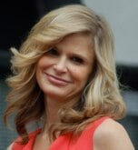 Kyra Sedgwick Net Worth