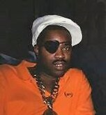 Slick Rick Net Worth