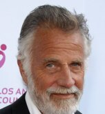 Jonathan Goldsmith Net Worth