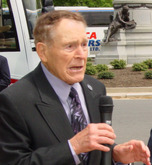 Jack LaLanne Net Worth