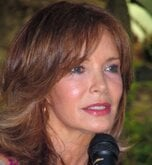 Jaclyn Smith Net Worth