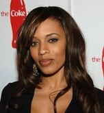 Melyssa Ford Net Worth
