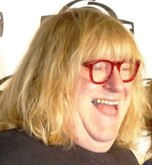 Bruce Vilanch Net Worth