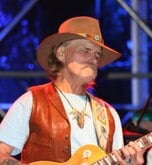 Dickey Betts Net Worth