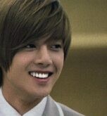 Kim Hyun Joong Net Worth
