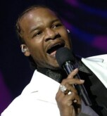 Jaheim Net Worth