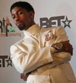 Fonzworth Bentley Net Worth