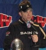 Sean Payton Net Worth