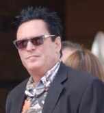 Michael Madsen Net Worth