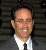Jerry Seinfeld Net Worth