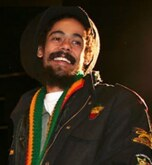 Damian marley date of birth