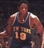 Willis Reed Net Worth