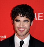 Darren Criss Net Worth
