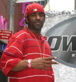 DJ Clue Net Worth