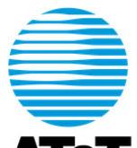 AT&T Net Worth