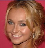 Hayden Panettiere Net Worth