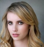Emma Roberts Net Worth