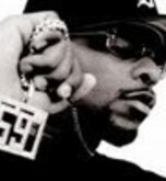 Royce da 5'9 Net Worth