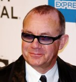 Bernie Taupin Net Worth