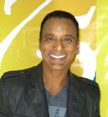 Jon Secada Net Worth