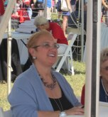 Lidia Bastianich Net Worth