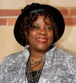 Loretta Devine Net Worth
