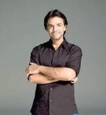 Eugenio Derbez Net Worth