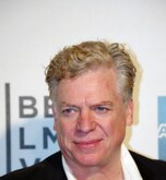 Christopher McDonald Net Worth
